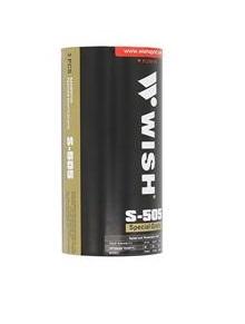 Wish S-505 set od 3 loptice za badminton