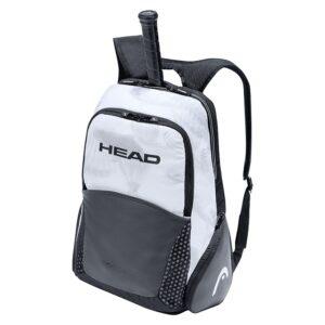HEAD ruksak Đoković 2021.