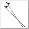 Štapovi za nordijsko hodanje Nils NW607, plavi