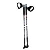 Štapovi za nordijsko hodanje sklopivi Nils NW608