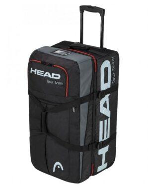 HEAD Team travel bag 2021.