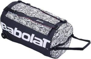 Babolat torba 1 week Tournament s kotačima