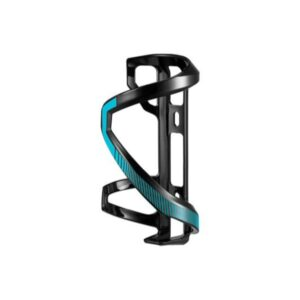 Nosač bidona Airway Giant Sport SidePull lijeva ruka crna/plava