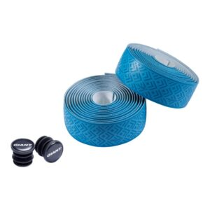 Traka za volan GIANT Stratus Lite 3.0, plava boja