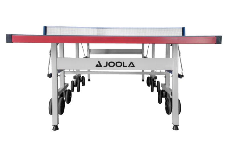 Stol za stolni tenis Joola Aluterna, za vanjsku upotrebu