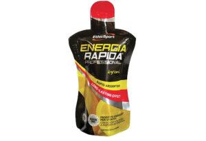EthicSport Gel ENERGIA RAPIDA Professional Agrumi 50ml