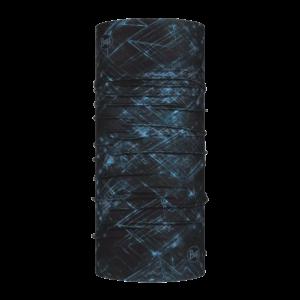 MARAMA BUFF ORIGINAL AB5TR BLUE