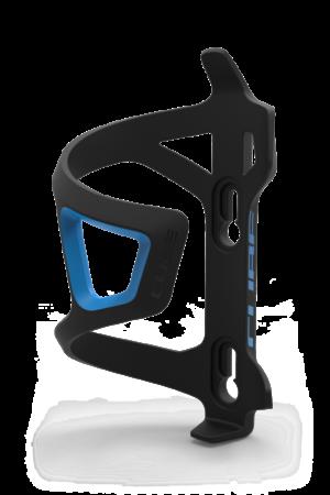 NOSAČ BIDONA CUBE HPP SIDECAGE BLACK'N'BLUE 12801
